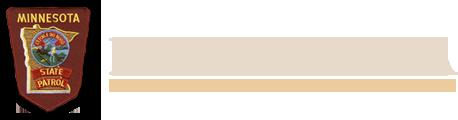 MSPTA Logo